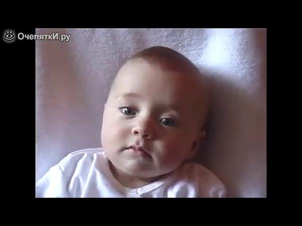 Отец снял на камеру свою дочь на протяжении её взросления (как это мило)😱 УВАЖАЙТЕ СВОИХ РОДИТЕЛЕЙ!