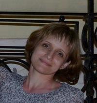 Олена Ушакова, 21 августа 1978, Пермь, id2629314