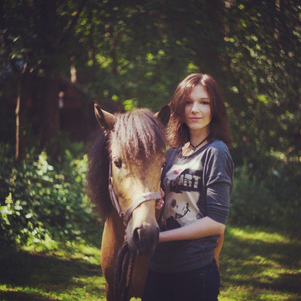 Русские девочки бреют писи 4 фотография