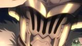 Goblin Slayer / Убийца гоблинов / Bassjackers - Fireflies / AMV anime / MIX anime / REMIX
