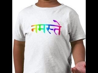 Learn Hindi: Lecture 14 (Pronouns)