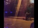 Пьяная драка на улицах Адлера. Драчунов разняли , никто сильно не пострадал. 😎