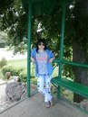 Марина Кудрявцева фото #4