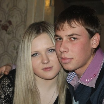 Алексей Мотов, 30 марта , Нижний Ломов, id155628840