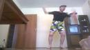 Battletoads Dances, Version: 7.0, 7.2 \Танец- Боевые Жабы , Версия: 7.0, 7.2, 7, 23(14.11.2018)