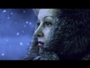 «Как всё быстро!» х.ф. «Долгое прощание» (2004г.) реж. Сергей Урсуляк (HDTV 1080i)