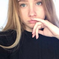 ВКонтакте Катерина Тамарова фотографии