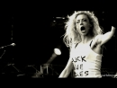 Arch Enemy - Vultures Live in Tokyo 2008 (Tyrants of the Rising Sun)