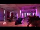 COMATOSE - Mikky Ekko - Choreography by Eric Campros - bdcnyc.mp4