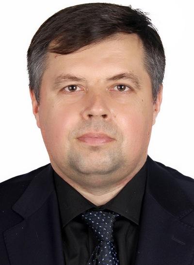Андрей Меньшиков, 15 ноября 1970, Санкт-Петербург, id21276195