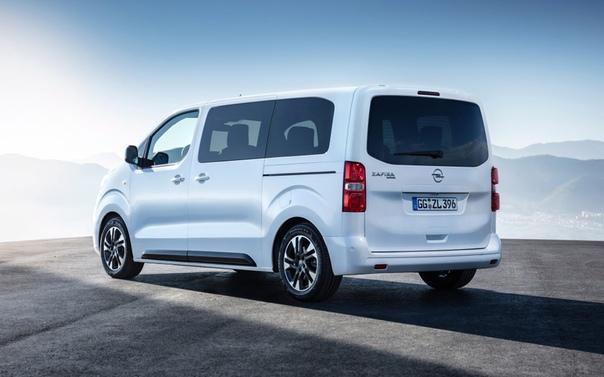 СМИ узнали о возвращении марки Opel в Россию. По информации «Авторевю», вопрос уже решен, а первые автомобили прибудут на российский рынок уже в этом году.По сведениям источников издания, до