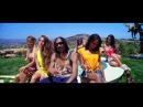 Ji Ke Jun Yi - Summer Time (Feat. Snoop Dogg) / BMF