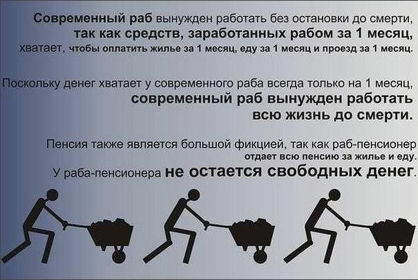 http://cs413417.vk.me/v413417949/da0/avy_L9LP7js.jpg