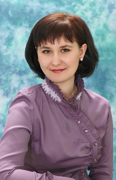 Татьяна Черноусова, 24 февраля 1981, Новосибирск, id133502132