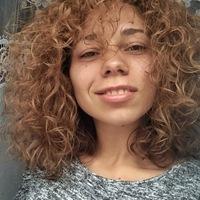 Тина Сова