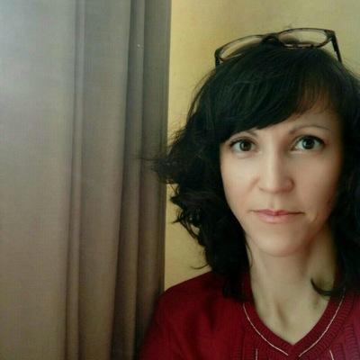 Елена Пелешок
