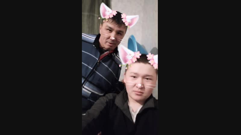 VID_20190104_200743.mp4
