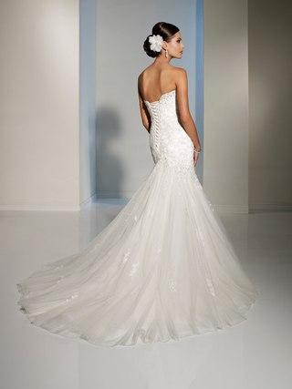 Купить В Иркутске Свадебное Платье