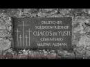 Deutscher Soldatenfriedhof Spanien * Ruhm und Ehre unserer Ahnen