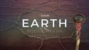 Earth Root Chakra Meditation Balancing Energy Grounding Shaman Drumming