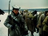 Леди Макбет Мценского уезда (1990) драма