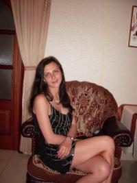 Светлана Самойленко, 7 апреля , Донецк, id174941798
