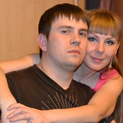 Анюта Грицай, 18 мая , Калининград, id183773476