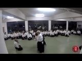 Yamada Sensei Clase Sansuikai Republica Dominicana.mp4