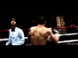 Sergio Martinez - Highlights 2013 The King