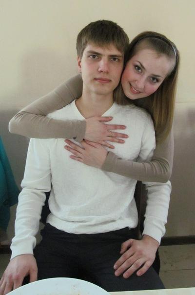 Кристина Колоярцева, 30 апреля , Чебаркуль, id59368112