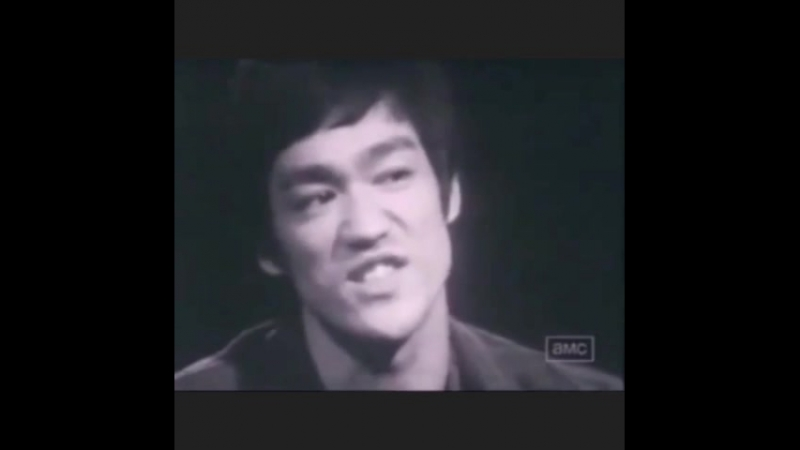 BRUCE LEE BE WATER MY FRIEND-592452586071.mp4