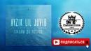 Ayzik lil Jovid - Тоқайм да Остров 2018 [ST]