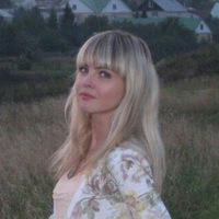 Ксения Лапковская, 27 июня , Тамбов, id186230704
