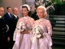 Джентельмены предпочитают блондинок/Gentlemen Prefer Blondes _1953