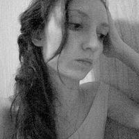 Катерина Давыденко