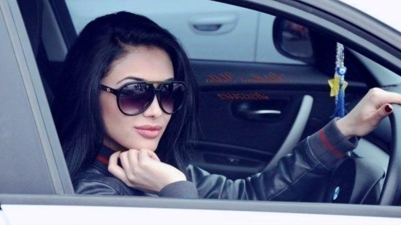 ❤Aro-Ka Seda Hovhannisyan Erani Remix RG Hakob ❤ NEW HIT 2018