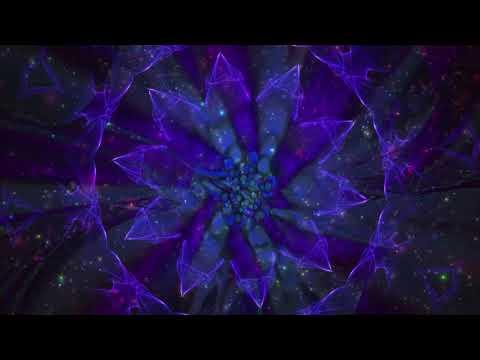 Праническое дыхание Йог Рамачарака Оккультное лечение Глава 08