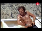 Тайны нашего кино: Пираты ХХ века