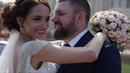 Wedding - 2018 08 18 Саша и Лена
