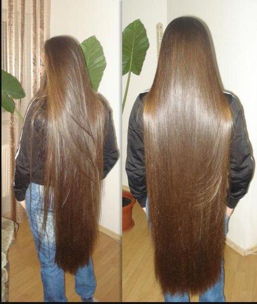 Маска для волос какао