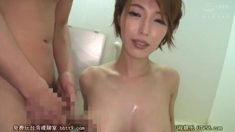 [PRIVATE] Kimijima Mio Японское порно вк, new Japan Porno, Creampie, Big Tits, Married Woman, Drama, Cuckold