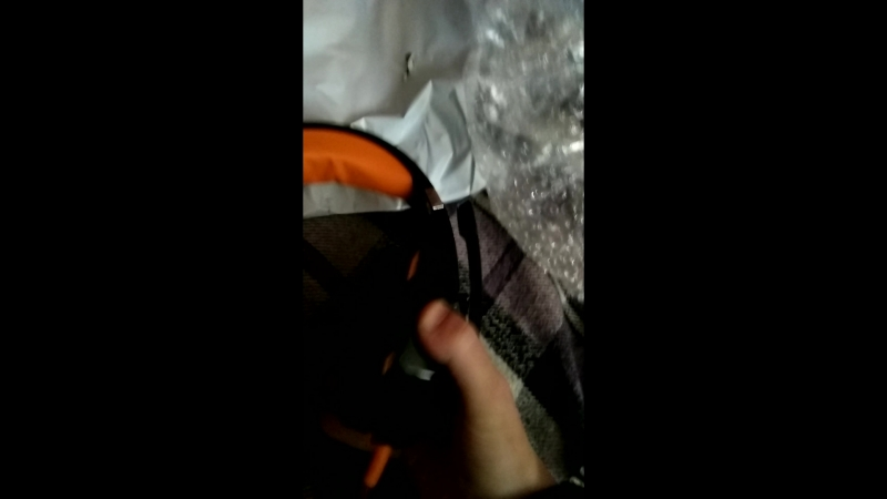 Моя Распоковка Новых наушников kotion each g2000 !