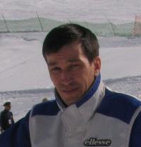 Вадим Кулаев, 14 октября , Чита, id176211789