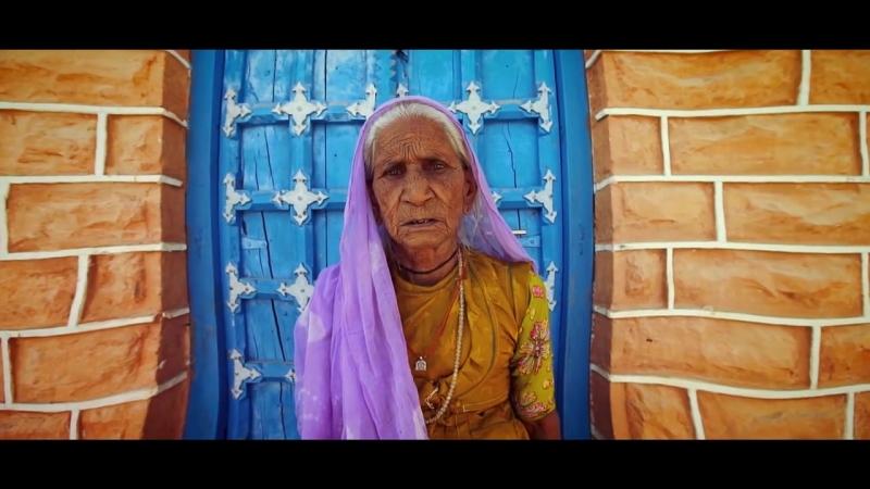 Kalki - Varanasi (Official Music Video).mp4