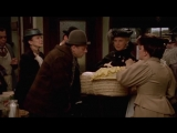 Road to Avonlea - s01e09 Malcolm and The Baby