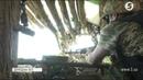 Окупована Горлівка як на долоні армійці ЗСУ розповіли про нову підступну тактику ворога