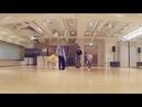 SHINee 샤이니 '데리러 가 Good Evening ' Dance Practice