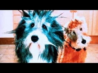 «Эркюль и Шерлок против мафии» (1996): Трейлер / Официальная страница http://vk.com/kinopoisk