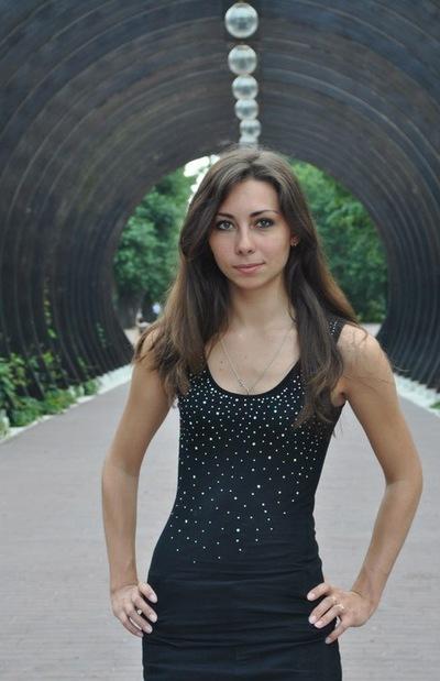 Анечка Воробьева, 4 февраля , Жуковский, id3900017