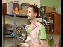 Zelta Zivtiņa seriāls - Par to, kā Alekss sīkbūtnes meklēja, 62. epizode